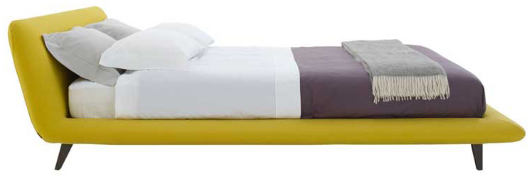 Beds_ligne-roset-uzume-bed-03