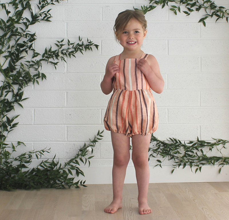 Mabo_Kids_mabel-striped