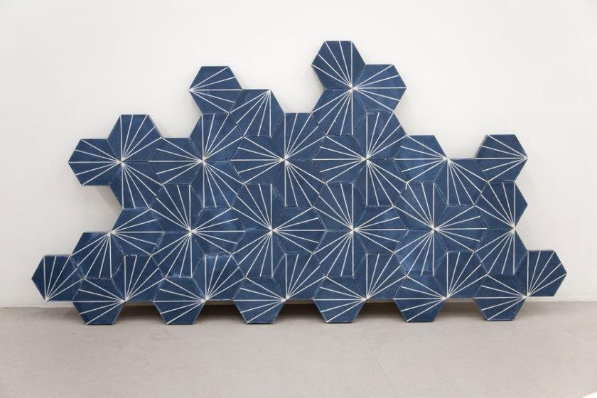 Tile_Marrakech Design_Dandelion